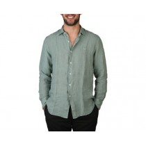 Camisa Fred Perry r02