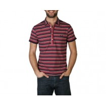 Polo Fred Perry-02