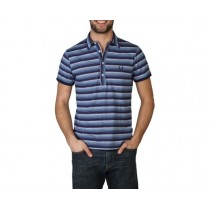 Polo Fred Perry-03