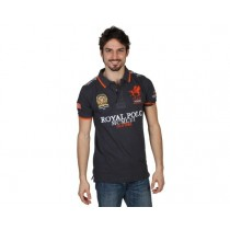 Polo Geographical Norway-r01