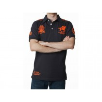 Polo Geographical Norway-r03