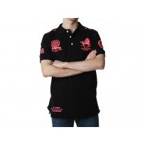 Polo Geographical Norway-r04