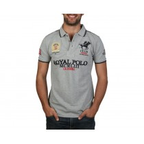 Polo Geographical Norway-r07