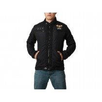 Chaqueta Geographical Norway -r09