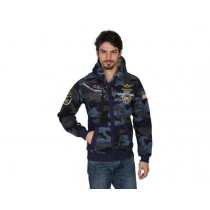 Chaqueta Geographical Norway -r06