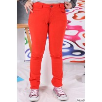 Jeans Imps&Elfs Red