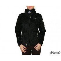 Chaqueta Geographical Norway -r08