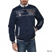 Chaqueta Geographical Norway navy