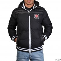 Chaqueta geographical Norway Bel black