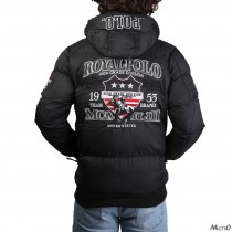 Chaqueta Geographical Norway daxy