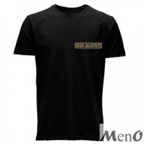 Camiseta Gas Monkey Beer Assistant