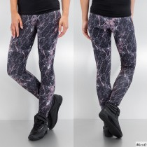 Leggings galaxy